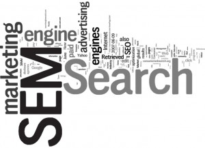 search engine marketing in colorado springs