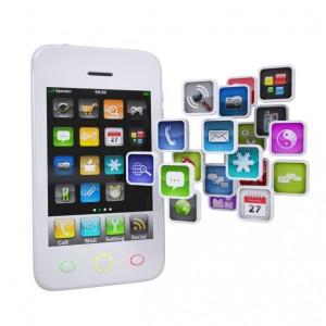 mobile app designer colorado springs