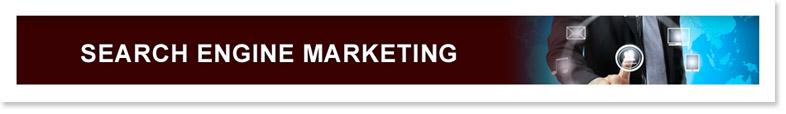 search engine marketing colorado springs