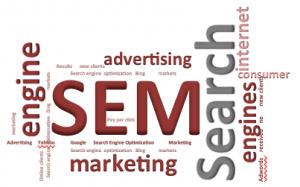 colorado springs search engine marketing