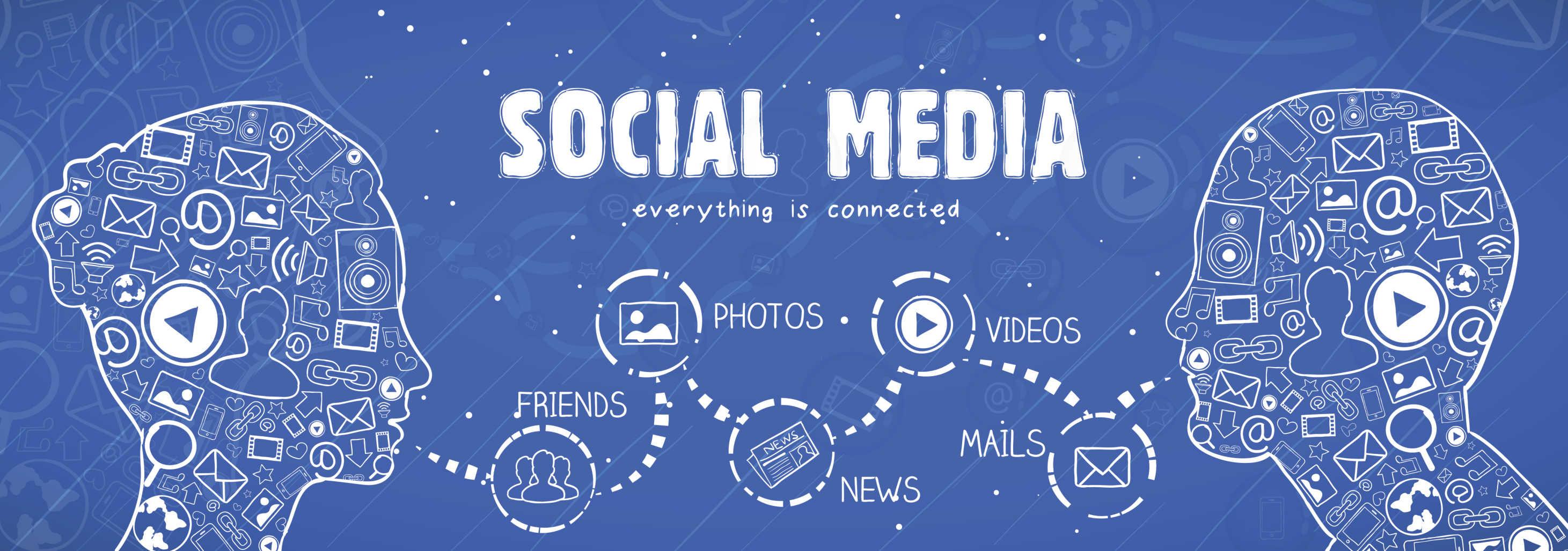 Social Media Marketing Colorado Springs