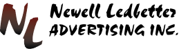 Newell Ledbetter Advertising