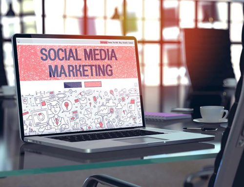 How Social Media Helps With Advertising