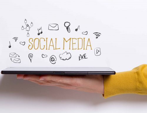Top 5 Social Media Channels for Advertising
