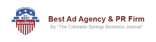 Best Ad Agency & PR Firm