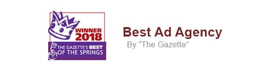 Best Ad Agency2